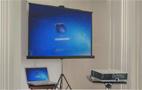 projector rentals miami 1