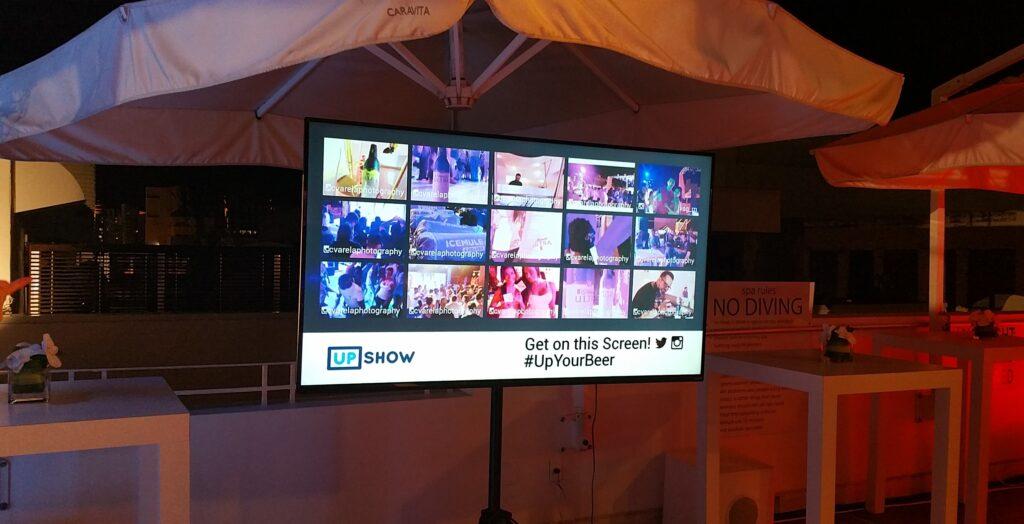 Tv Rentals Miami and Broward